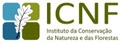 Preparation of the strategic documents and graphical parts of the Regional Forestry Management Plans