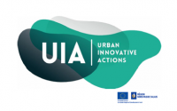 First Call UIA - Urban Innovative Actions