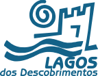 Strategic Plan of Tourism for the Municipality of Lagos